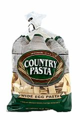TipusCountryPasta_Wide_1lb.jpg
