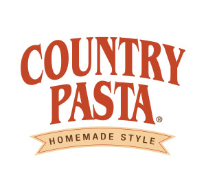 Country Pasta