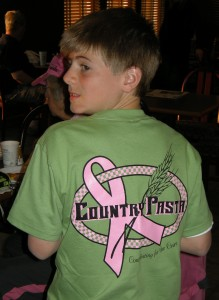 Cool Shirt!!