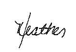 Heather Signature