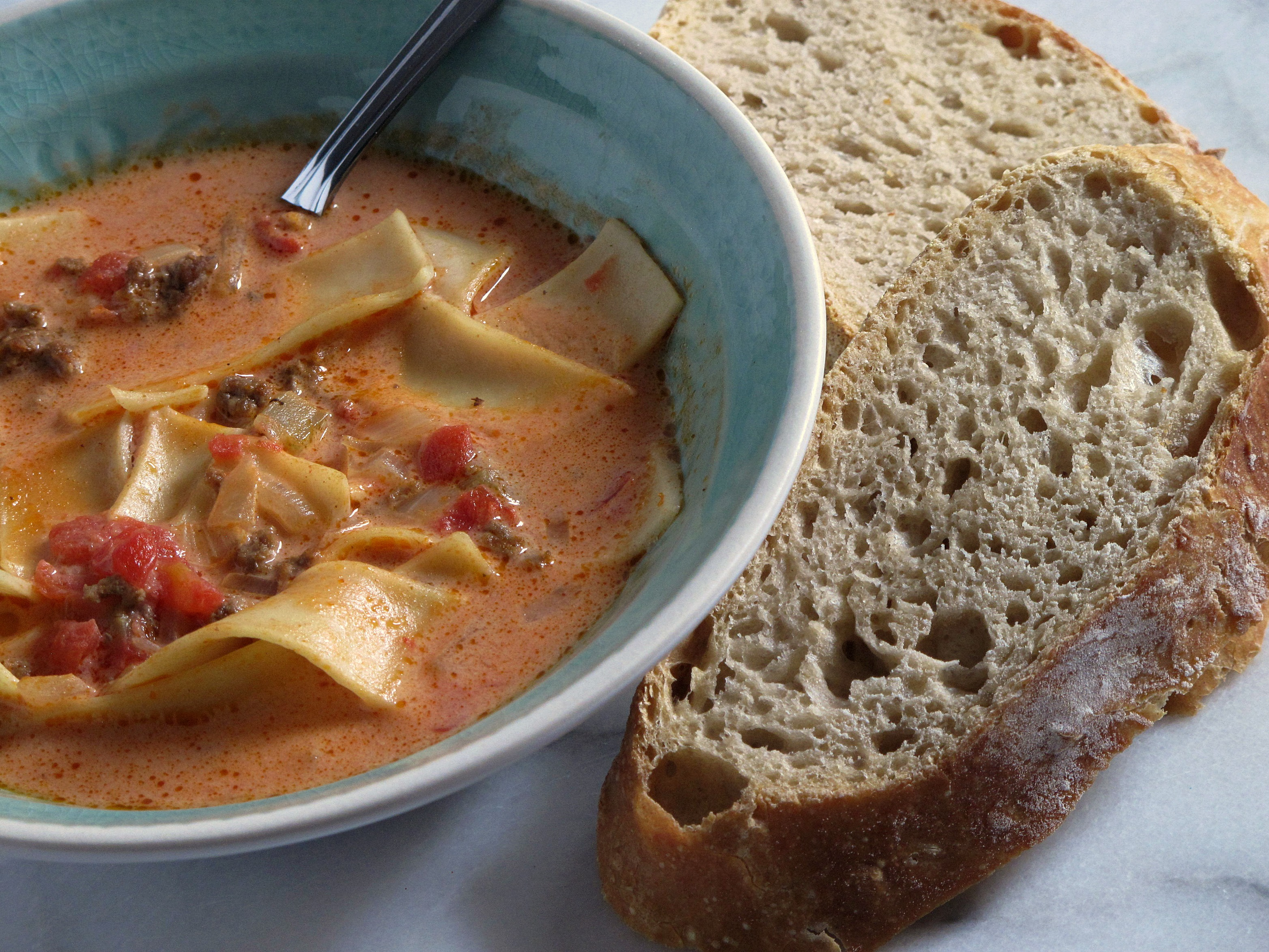 Appetizers, Soups & Salads Archives - Country Pasta